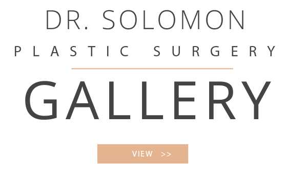 Dr. Solomon Photo Galleries