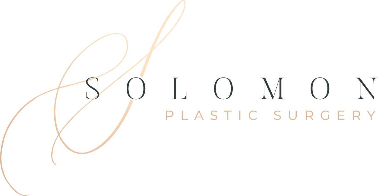 Dallas Texas Plastic Surgeon
